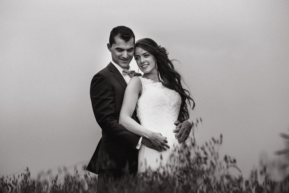 stefano torreggiani phototeam-fotografo-matrimonio- (14).jpg