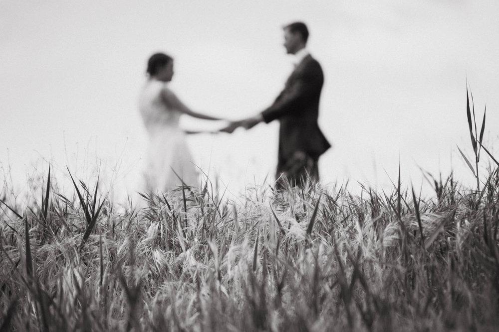 stefano torreggiani phototeam-fotografo-matrimonio- (17).jpg