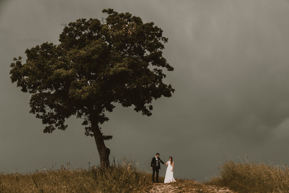 stefano torreggiani phototeam-fotografo-matrimonio- (18).jpg