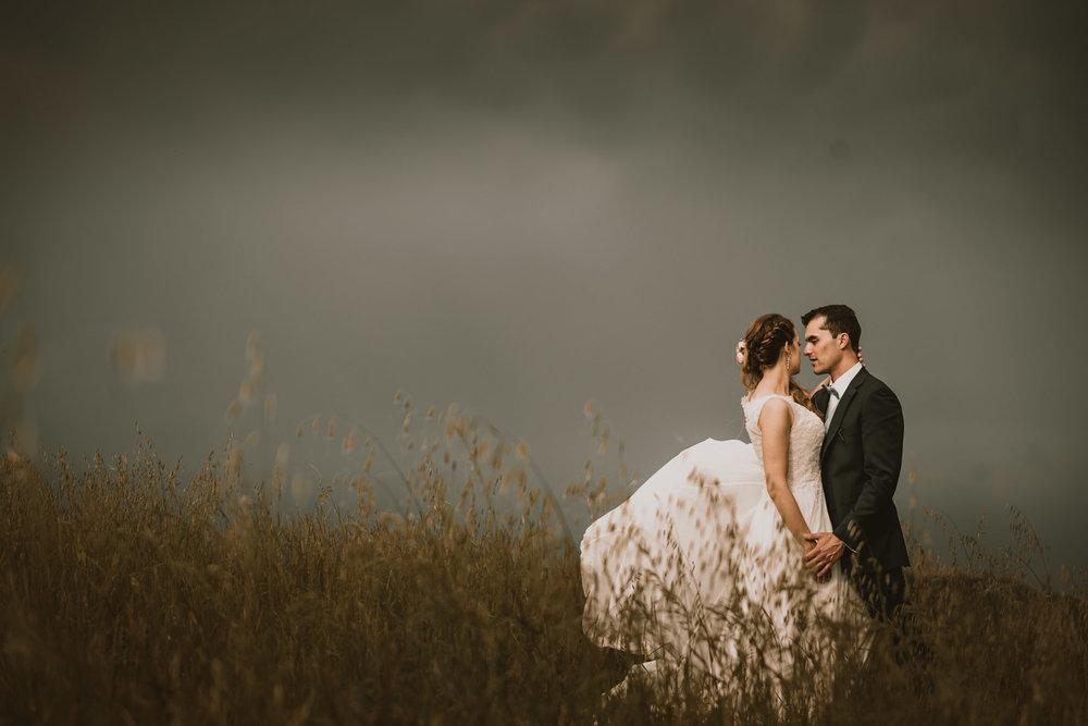 stefano torreggiani phototeam-fotografo-matrimonio- (19).jpg