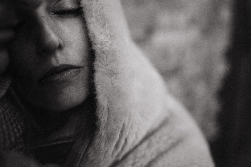 silvia-roli-fotografo-londra-engagment (9).jpg