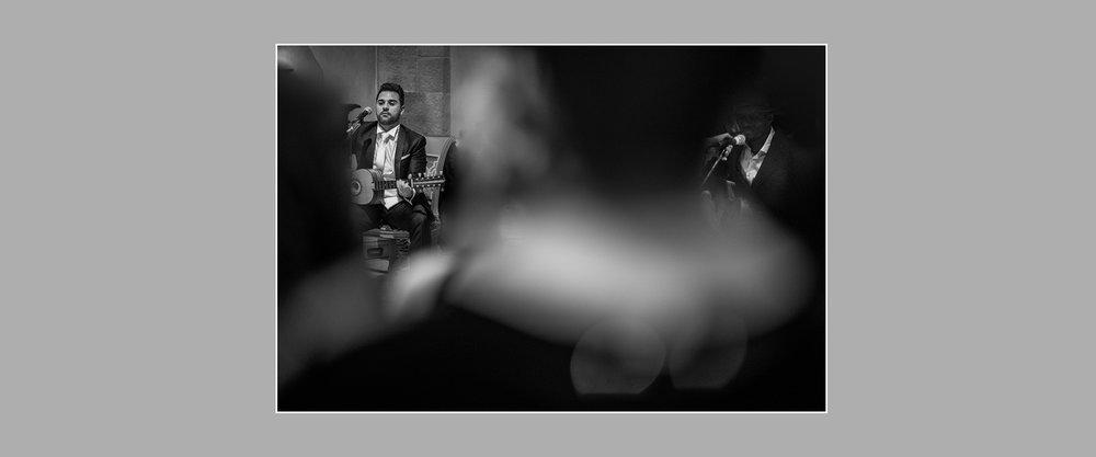 ALBUM (28).jpg