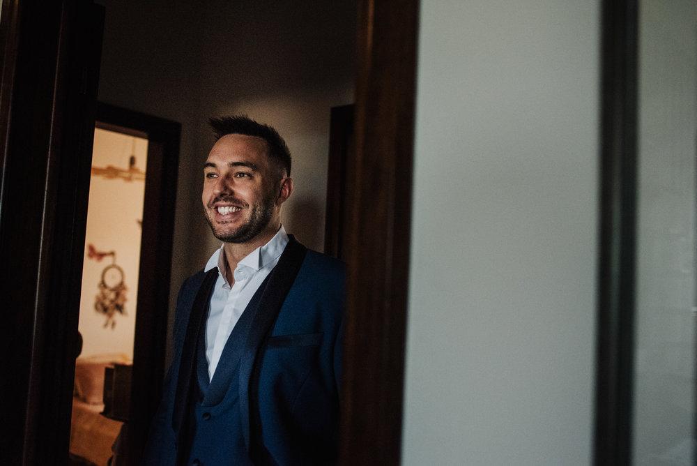 fotografo-matrimonio-stefano-torreggiani-phototeam-silvia-roli-modena (2).jpg