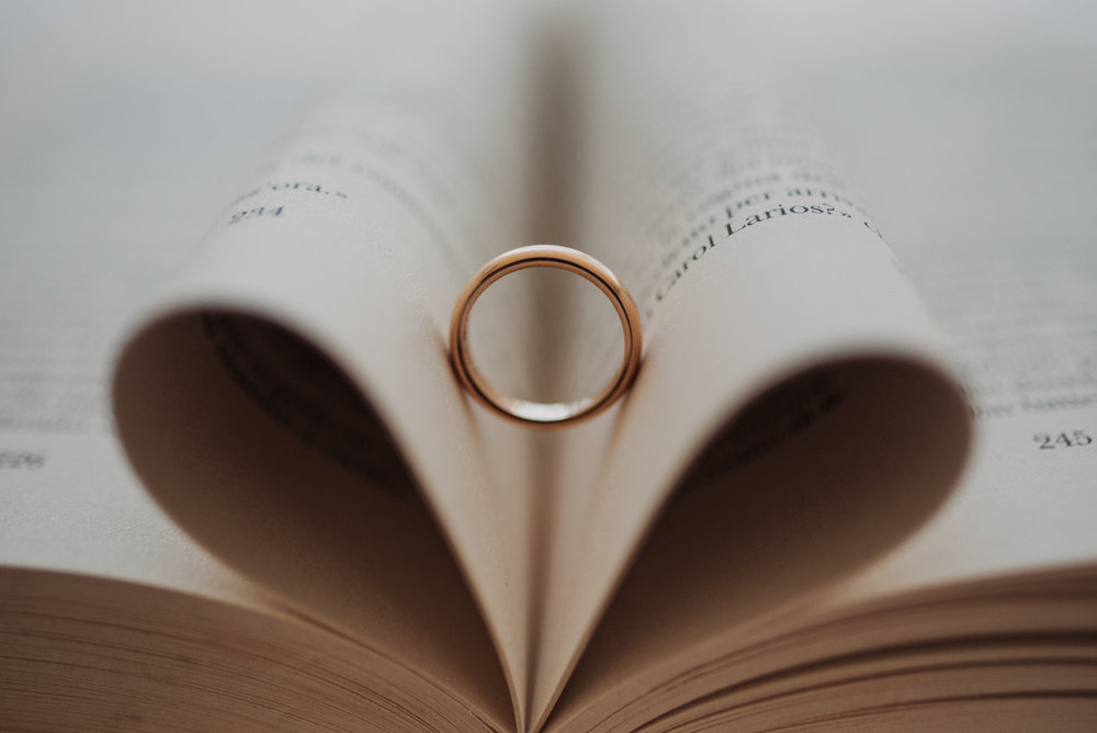 fotografo-matrimonio-stefano-torreggiani-phototeam-silvia-roli-modena (6).jpg