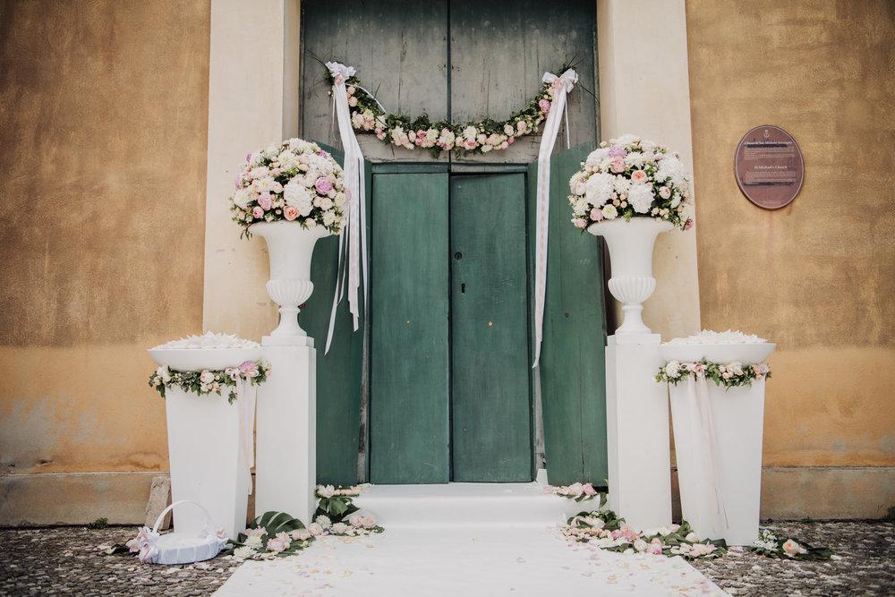fotografo-matrimonio-stefano-torreggiani-phototeam-silvia-roli-modena (15).jpg