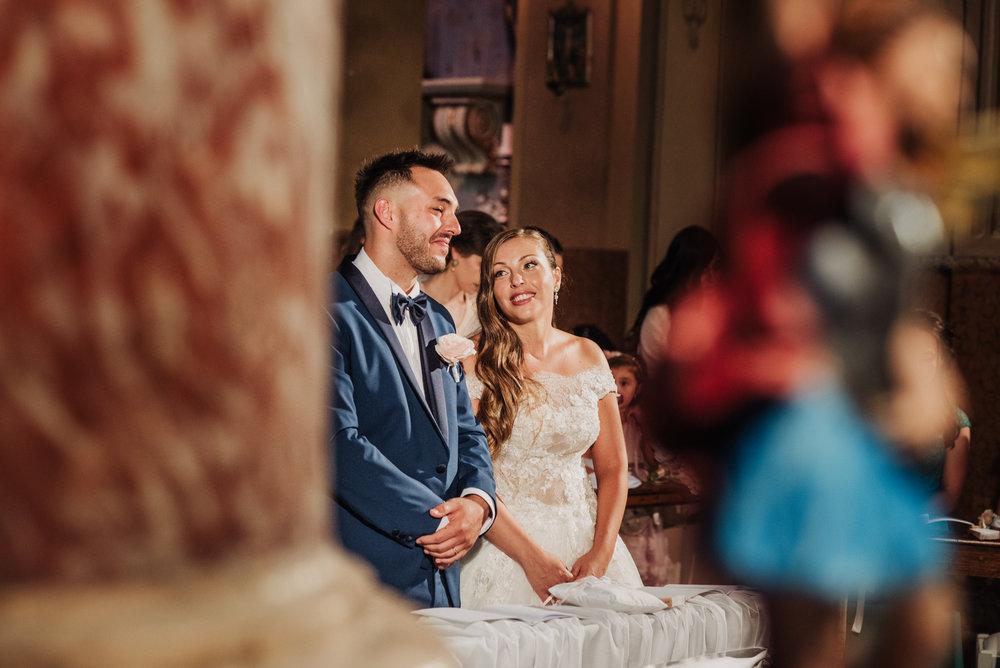 fotografo-matrimonio-stefano-torreggiani-phototeam-silvia-roli-modena (18).jpg