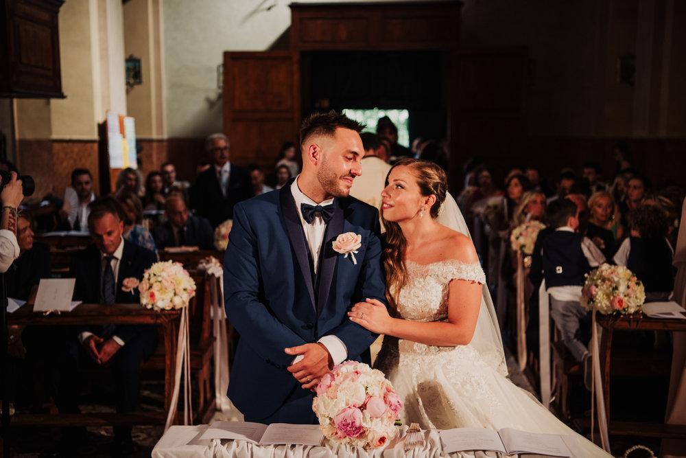 fotografo-matrimonio-stefano-torreggiani-phototeam-silvia-roli-modena (20).jpg