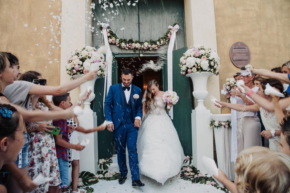fotografo-matrimonio-stefano-torreggiani-phototeam-silvia-roli-modena (21).jpg