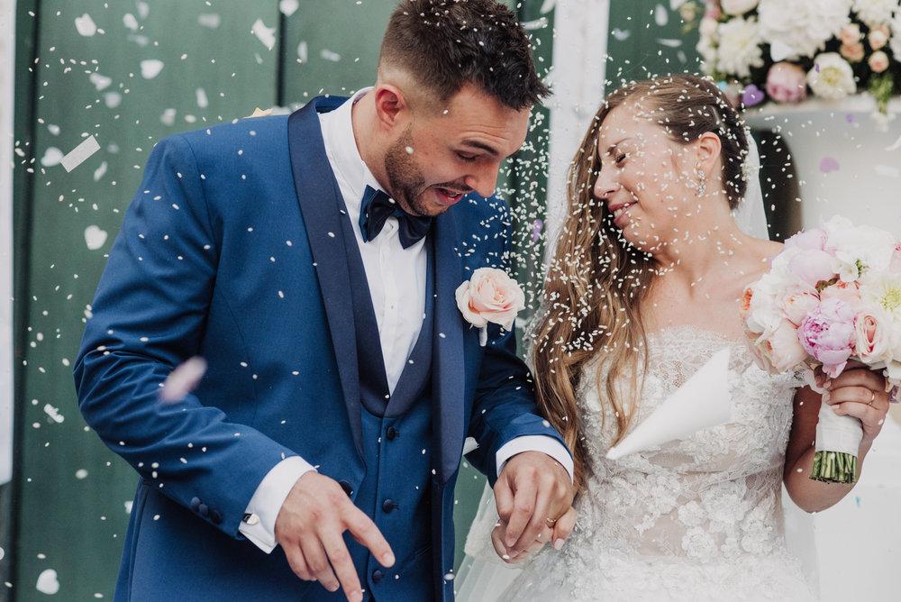 fotografo-matrimonio-stefano-torreggiani-phototeam-silvia-roli-modena (22).jpg