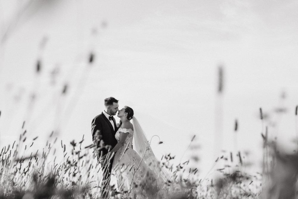 fotografo-matrimonio-stefano-torreggiani-phototeam-silvia-roli-modena (23).jpg