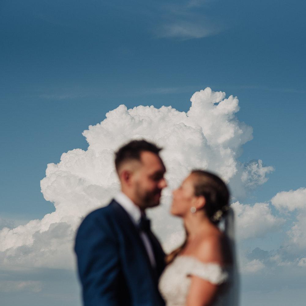 fotografo-matrimonio-stefano-torreggiani-phototeam-silvia-roli-modena (24).jpg