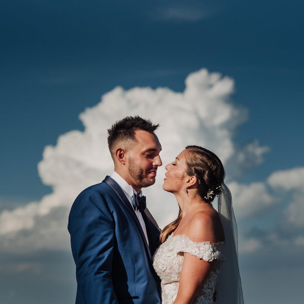fotografo-matrimonio-stefano-torreggiani-phototeam-silvia-roli-modena (25).jpg