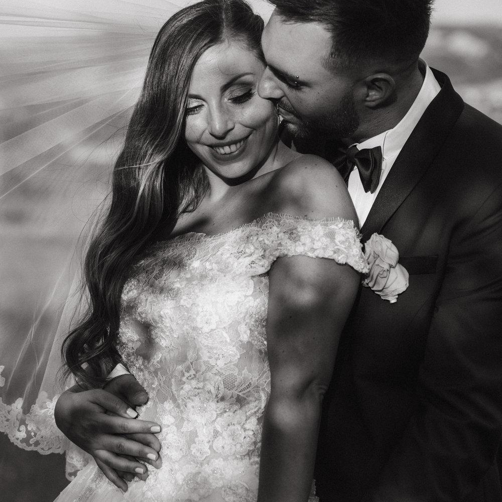 fotografo-matrimonio-stefano-torreggiani-phototeam-silvia-roli-modena (28).jpg