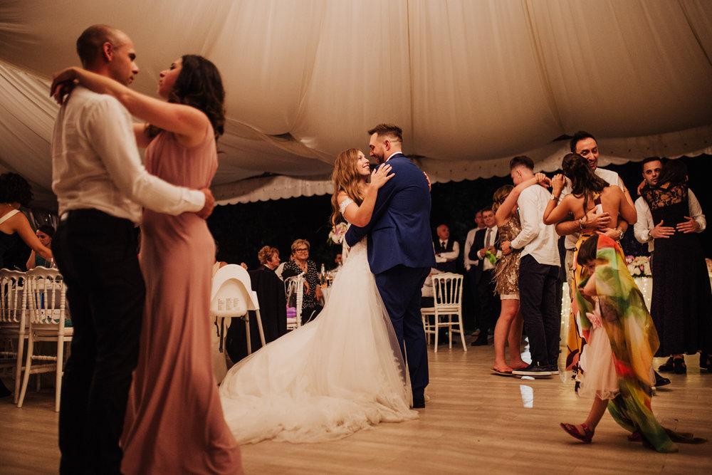 fotografo-matrimonio-stefano-torreggiani-phototeam-silvia-roli-modena (31).jpg