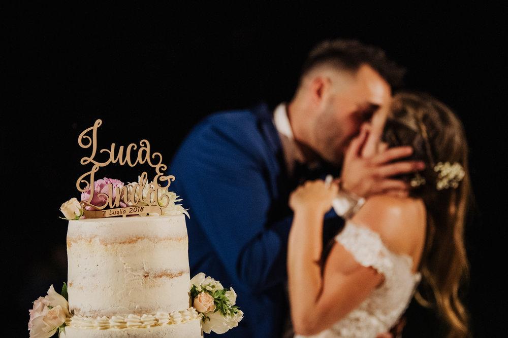 fotografo-matrimonio-stefano-torreggiani-phototeam-silvia-roli-modena (34).jpg