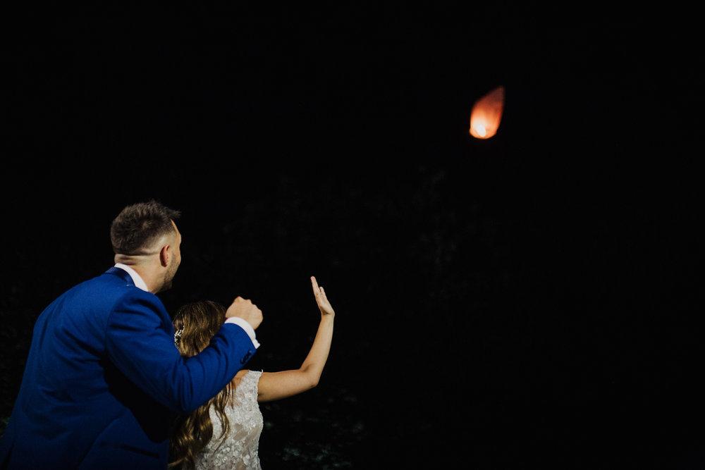 fotografo-matrimonio-stefano-torreggiani-phototeam-silvia-roli-modena (40).jpg