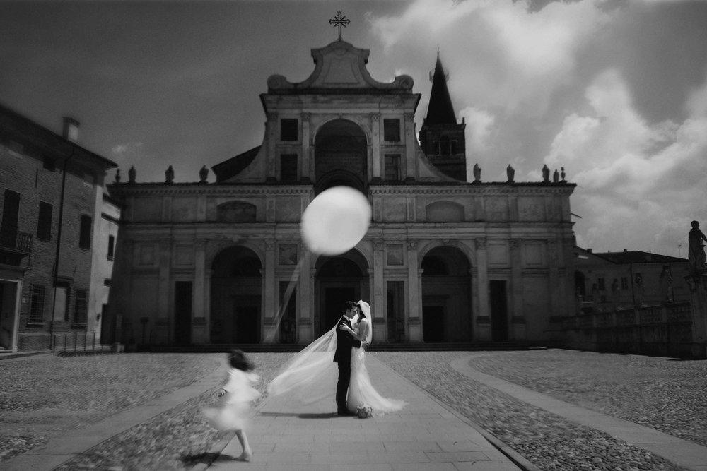best-place-wedding-photographer (1).jpg