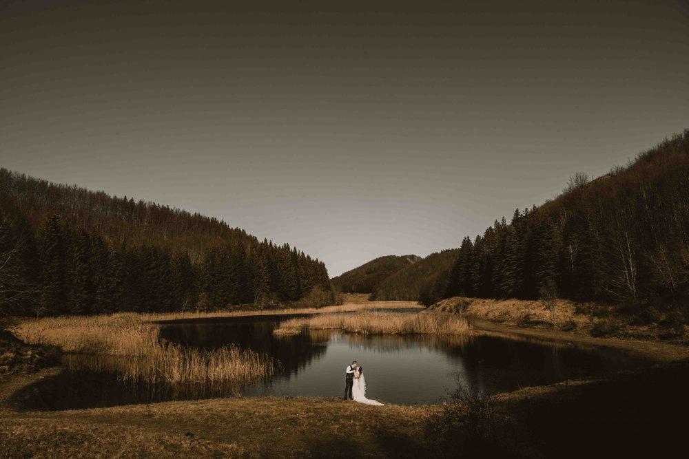 best-place-wedding-photographer (2).jpg