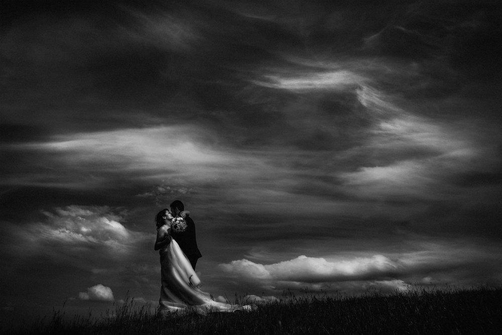 best-place-wedding-photographer (5).jpg