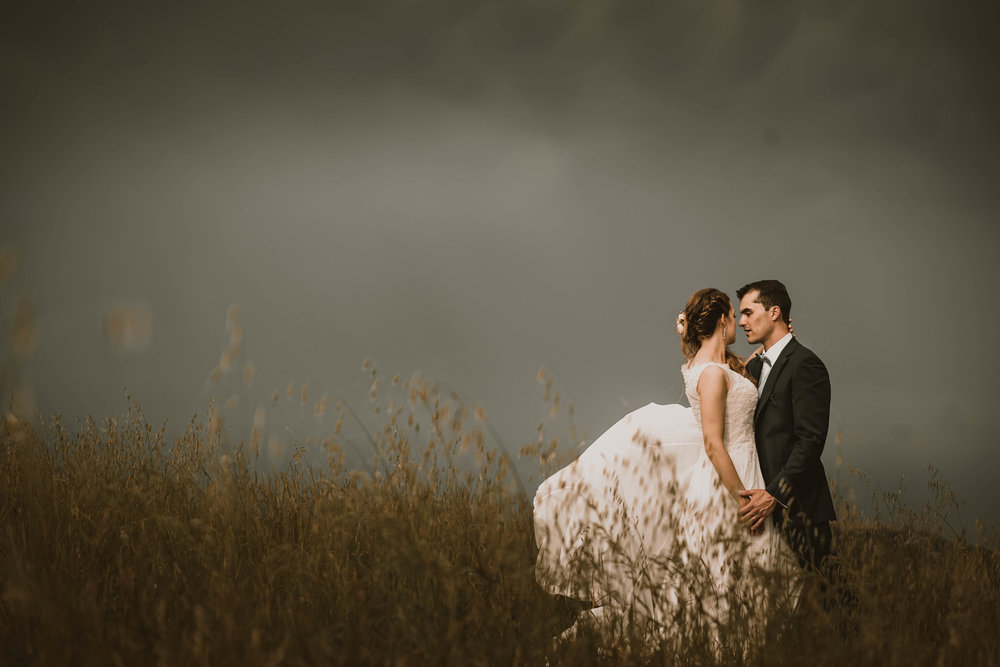 best-place-wedding-photographer (9).jpg