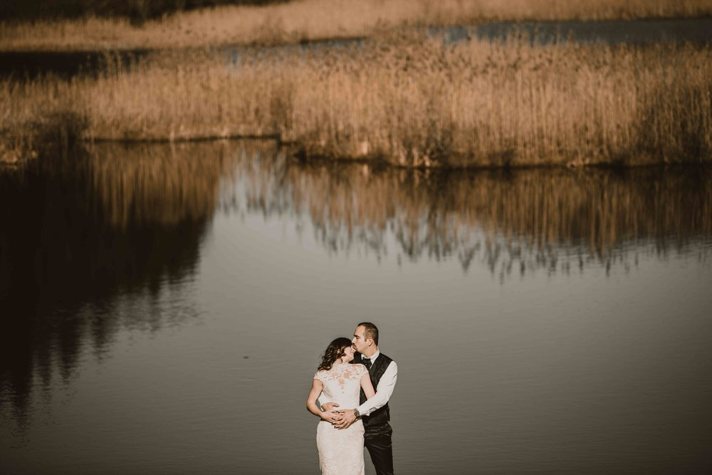 best-place-wedding-photographer (10).jpg