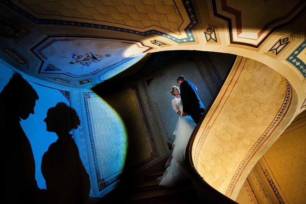 best-place-wedding-photographer (12).jpg