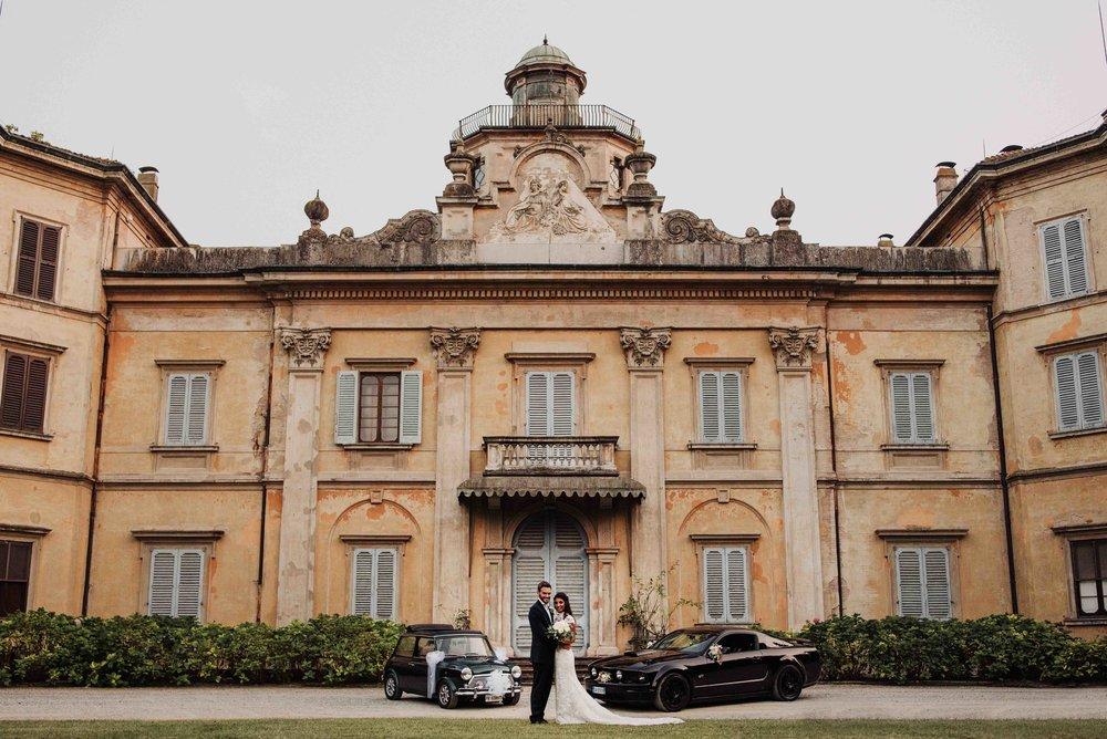 best-place-wedding-photographer (14).jpg