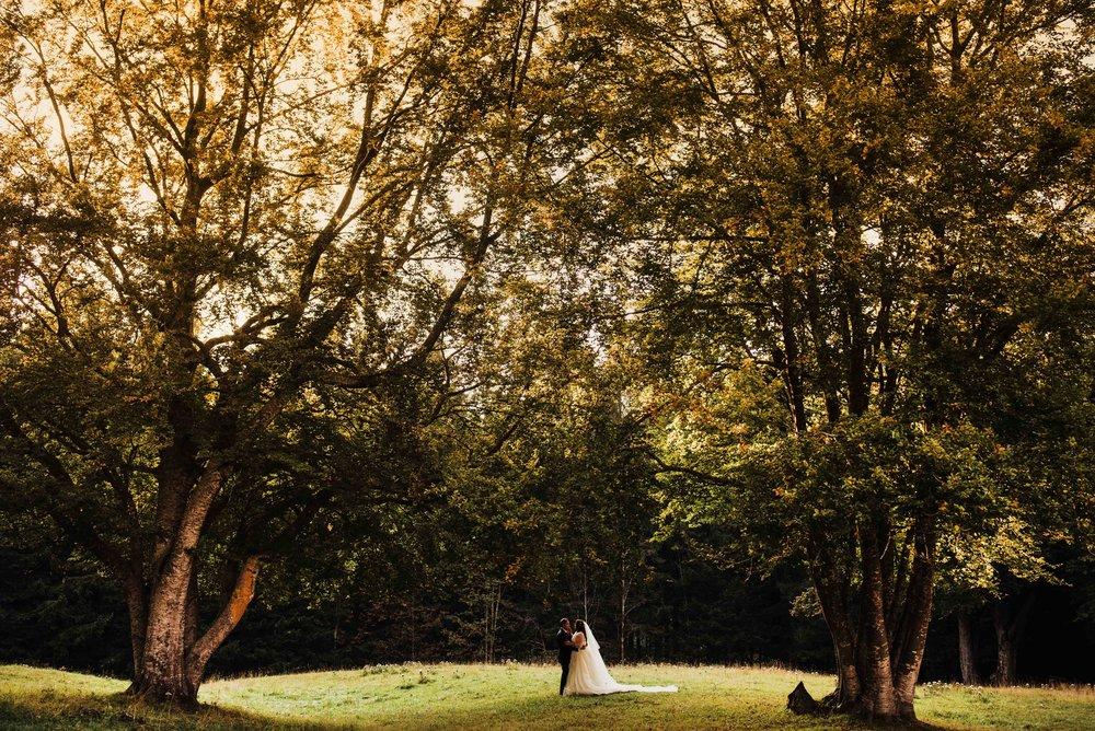 best-place-wedding-photographer (15).jpg