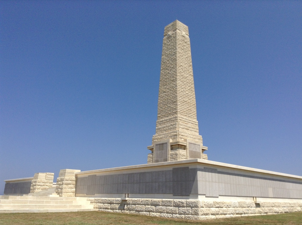 Helles Memorial Gallipoli.JPG