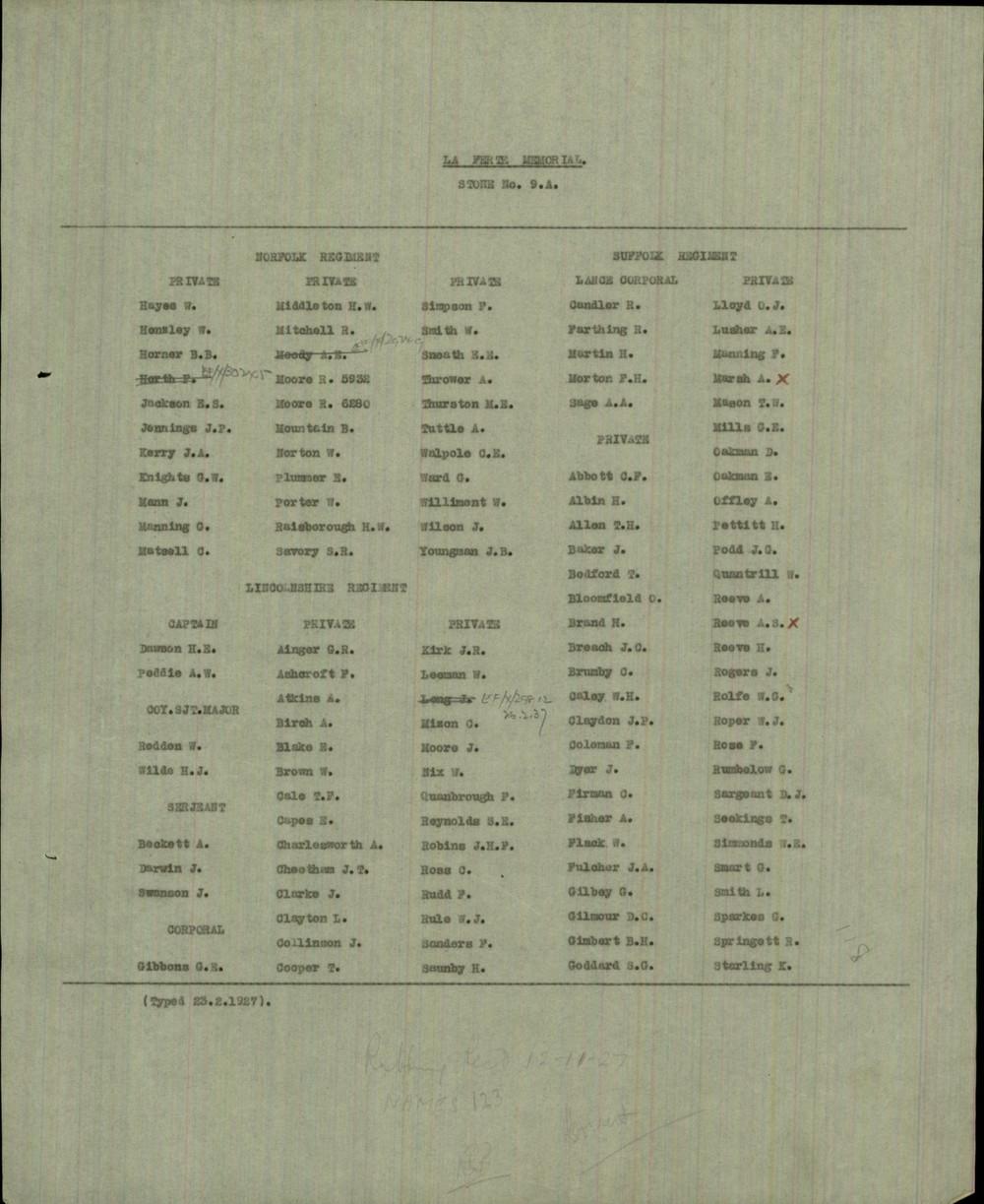 J Baker Panel list.JPG