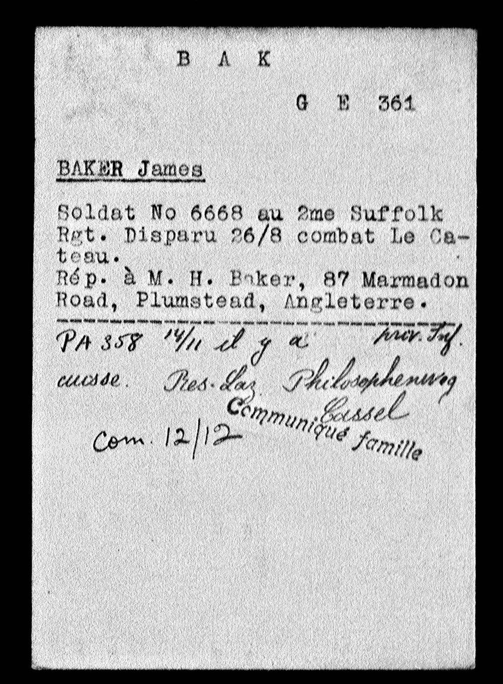 James Baker red cross document.jpg