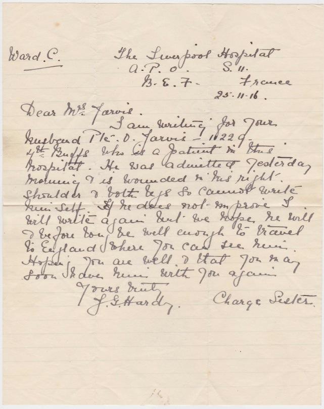 Jarvis letter 1.jpg