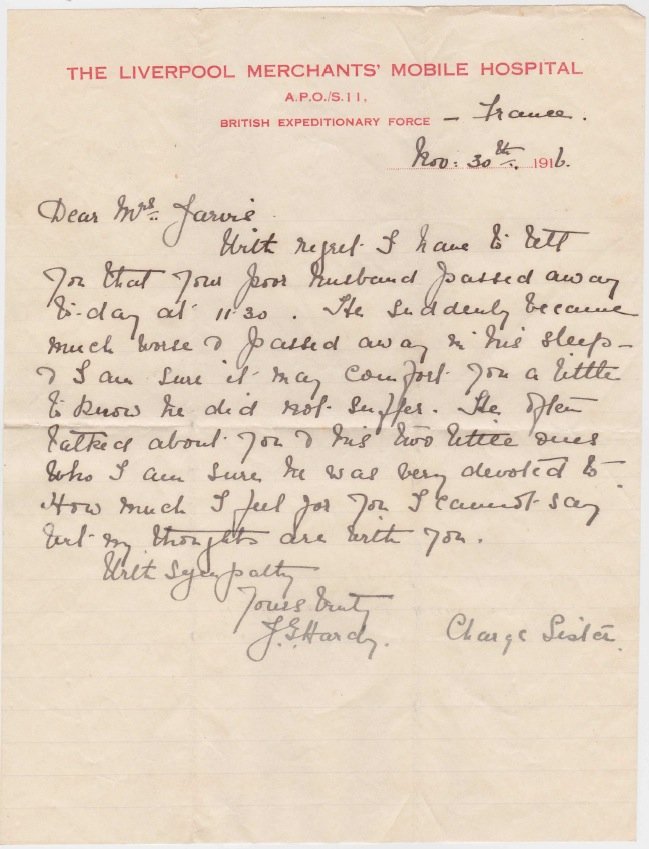 Jarvis letter2.jpg