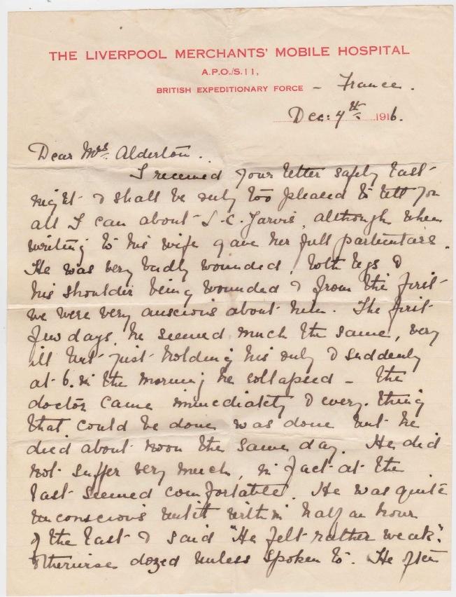 Jarvis letter 3 page 1.jpg