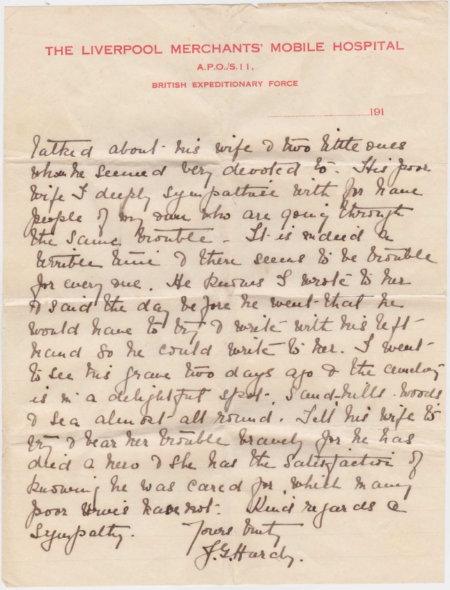 Jarvis letter 3 page 2.jpg