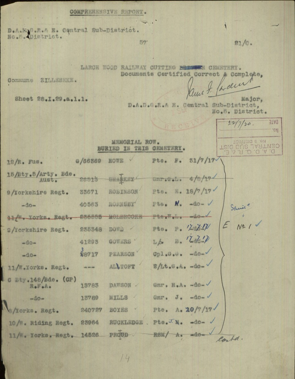 Bertie Gowers grave registration woirking copy.JPG