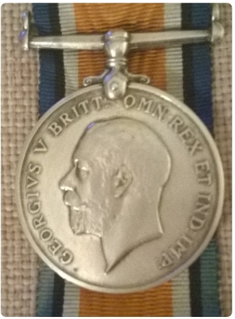 Ramplin HR War Medal Front copy.jpeg