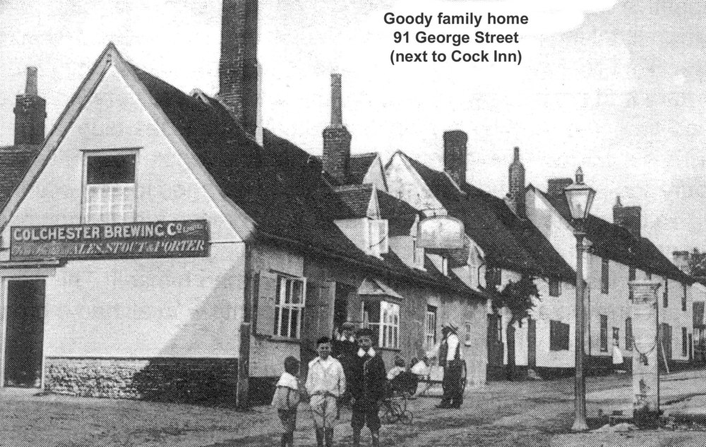 Goody home 91 George Street.jpg