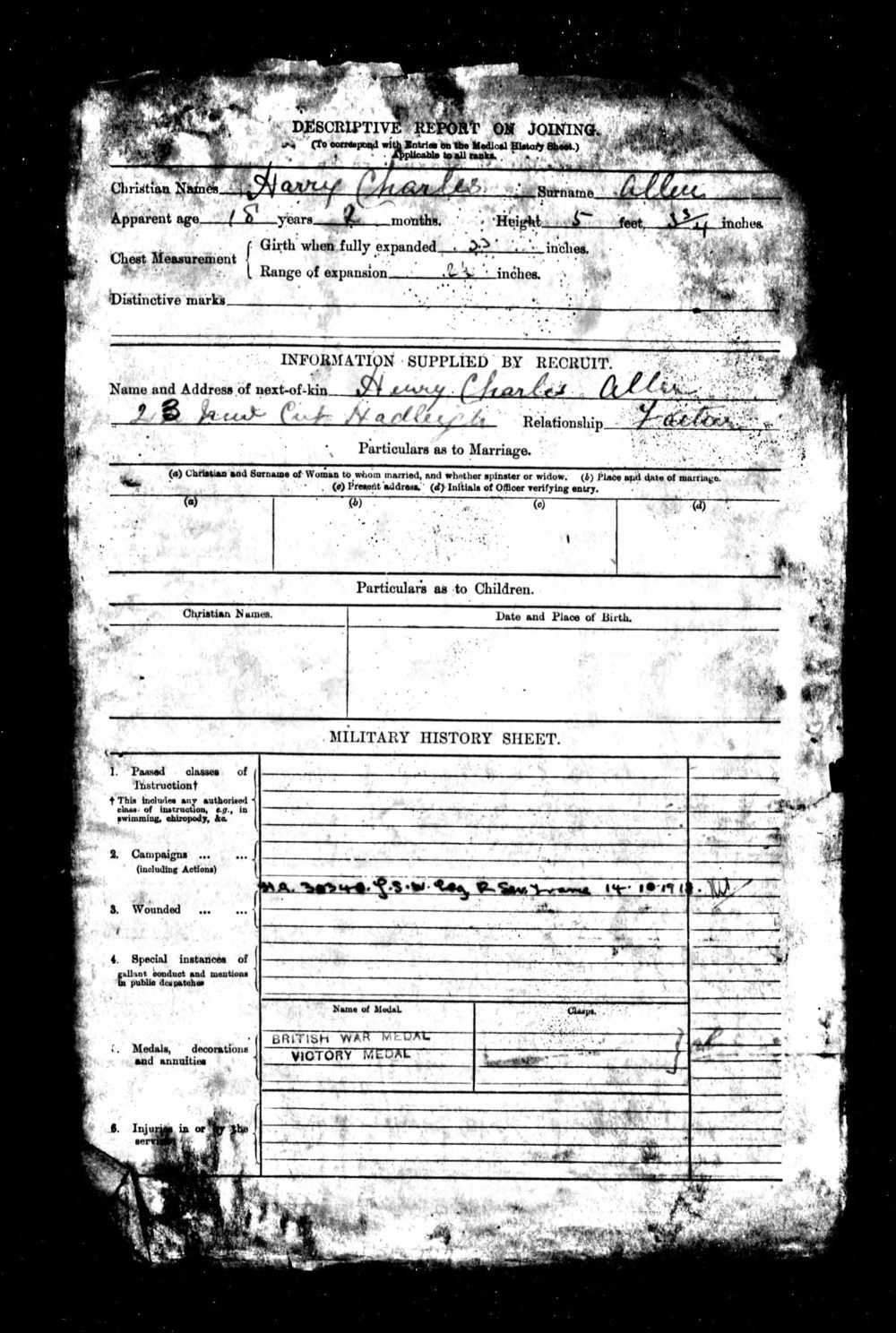 Harry Charles Allen service record 3.jpg