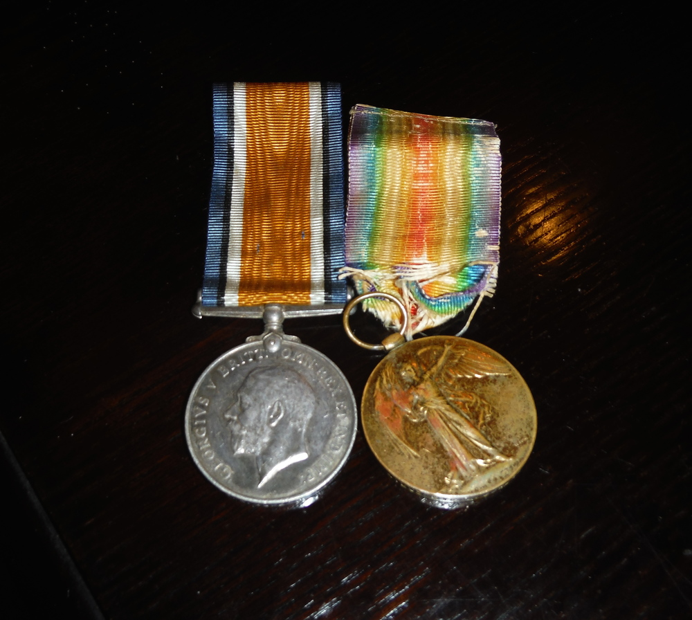 5 BG Medals reunited.jpg