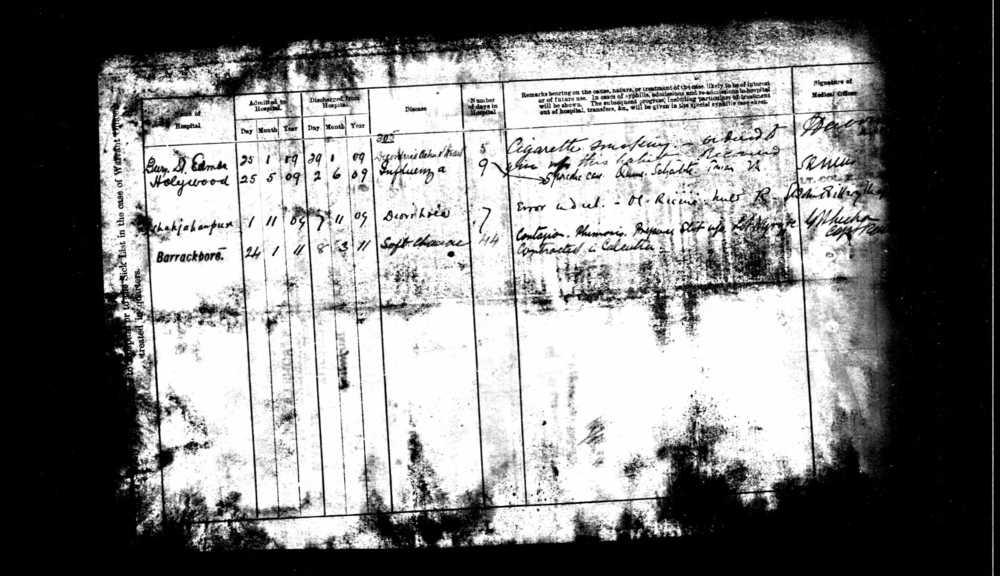 Beer medical record.jpg