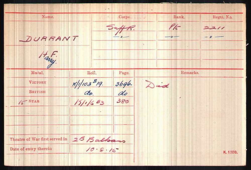 HF Durrant medal card copy.jpg