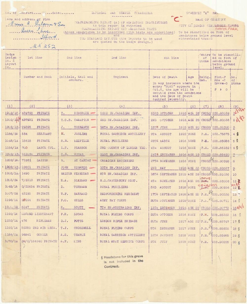 Grave schedule 4.JPG