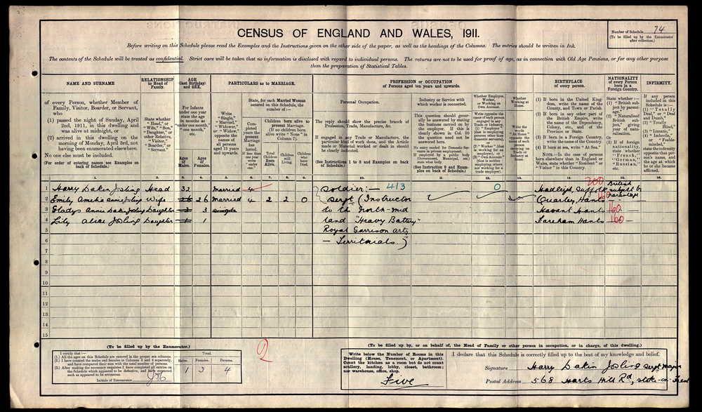 HDJ Census 1911.jpg