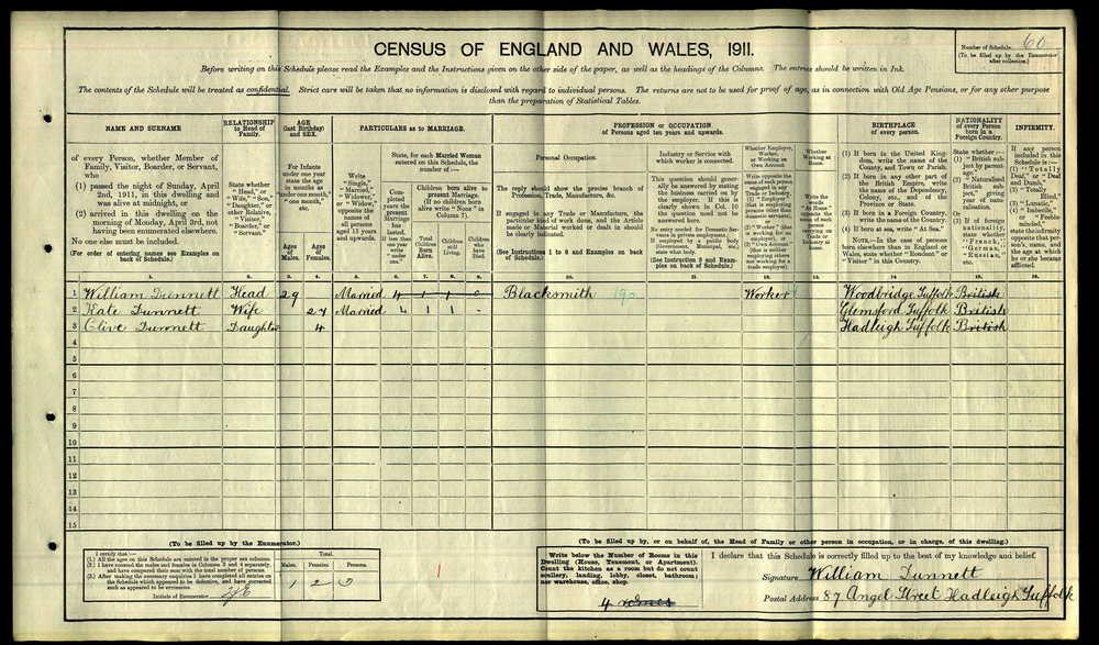 Dunnett W 1911 Census.jpg