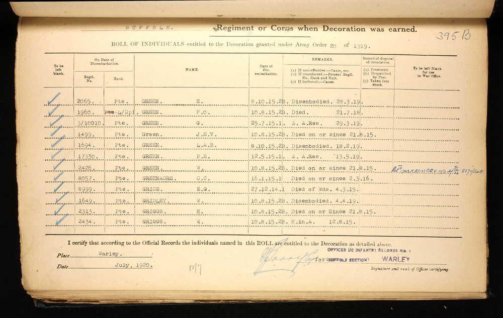 anc H Griggs medasl roll 1914-5 star.jpg
