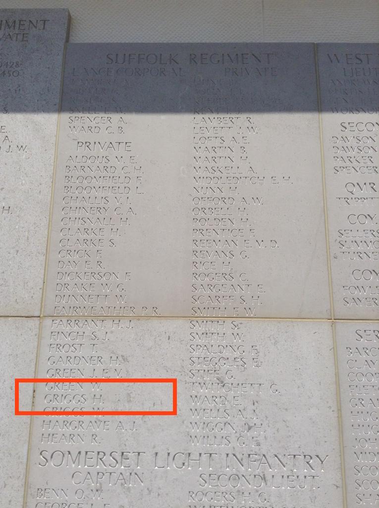 Harry Griggs Helles Memorial.jpeg
