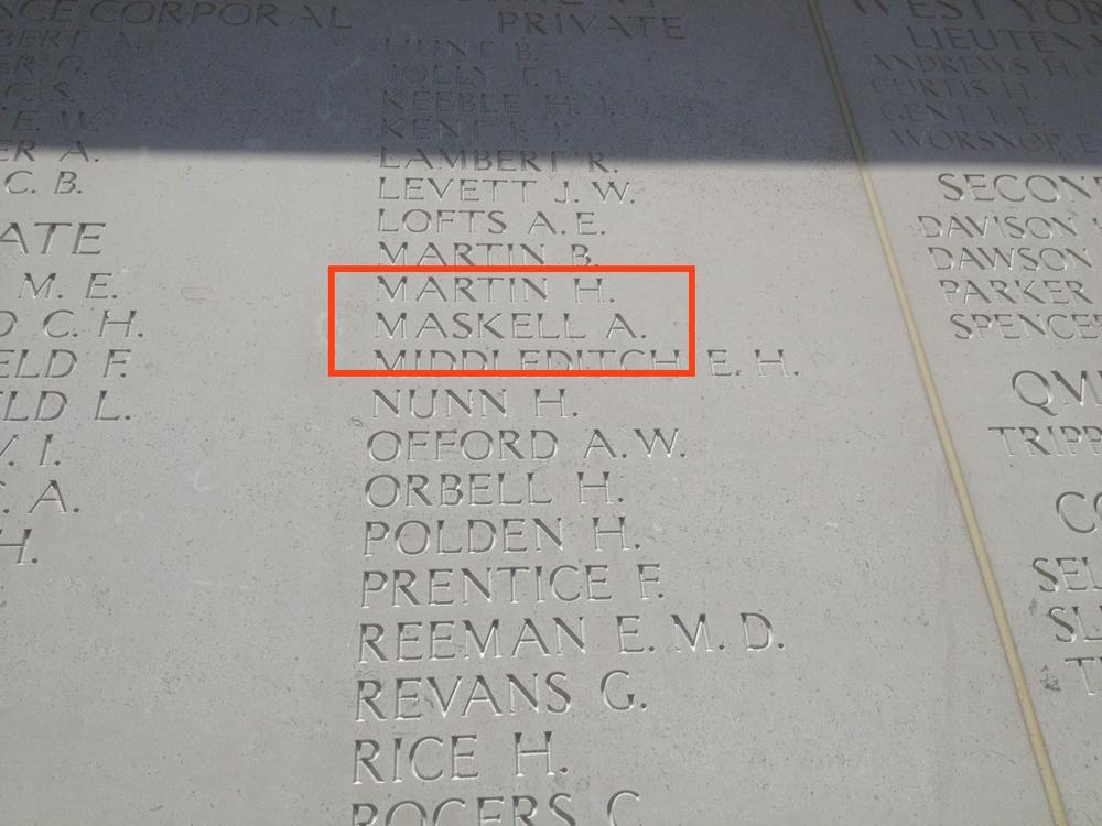 Helles Memorial Maskell A boxed.jpeg