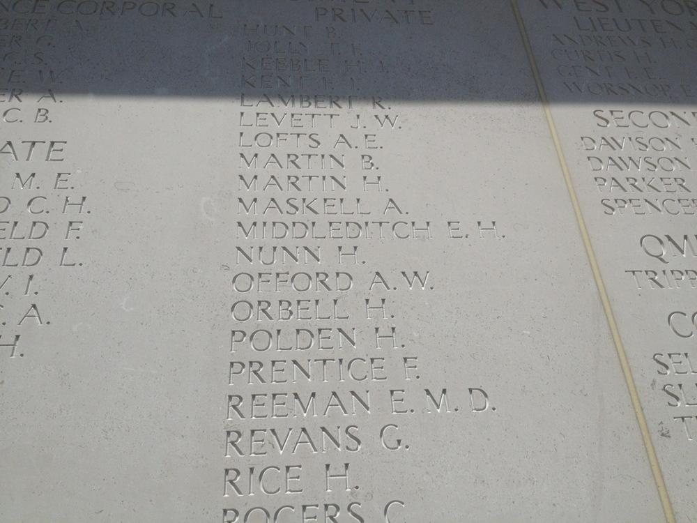 Helles Memorial Maskell A.jpg