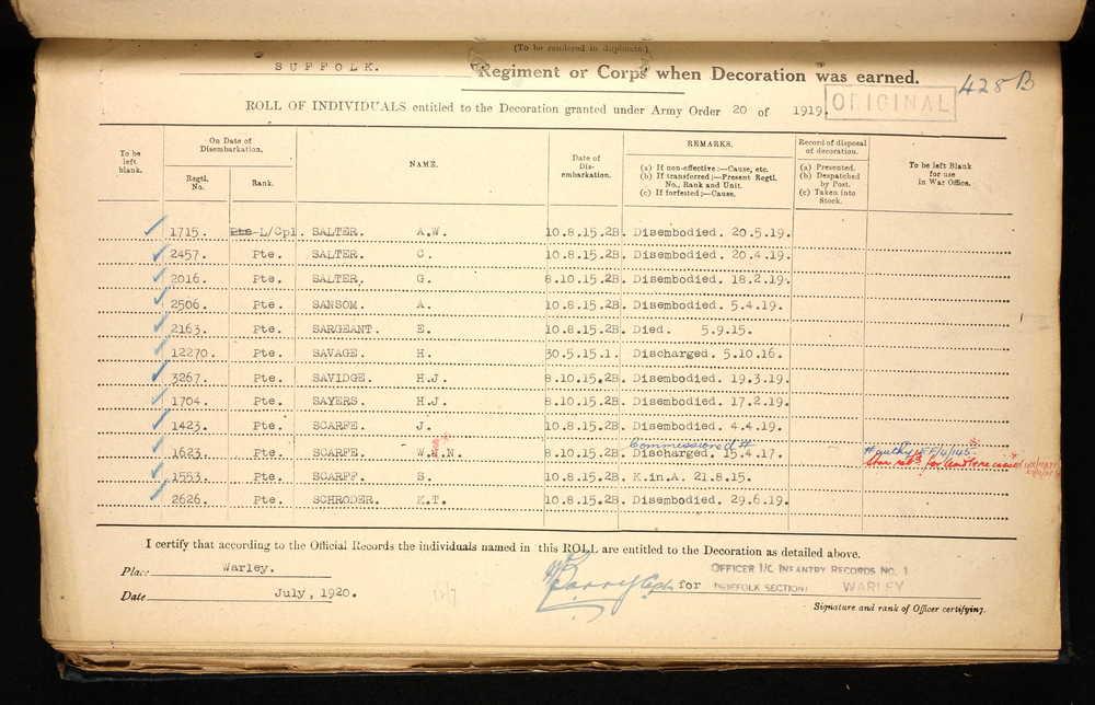 anc 1914 star Scarff.jpg
